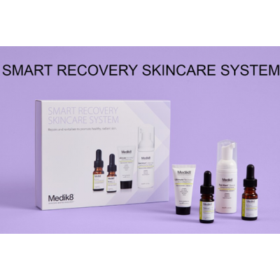 smart_recovery_skincare_system